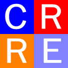 CRREGridOnly